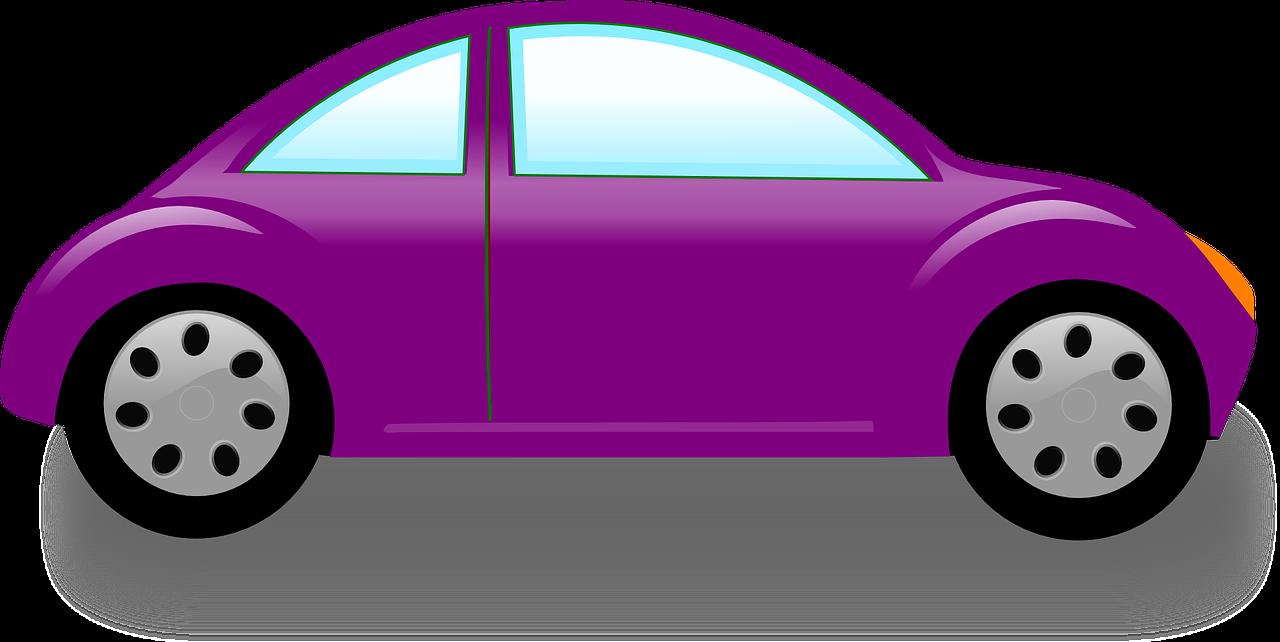 רכב קומפקטי