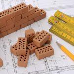 תכנון עיצוב של חלל הבית