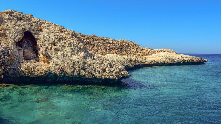 חוף ים של רודוס