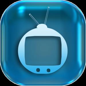 טלוויזיה חכמה